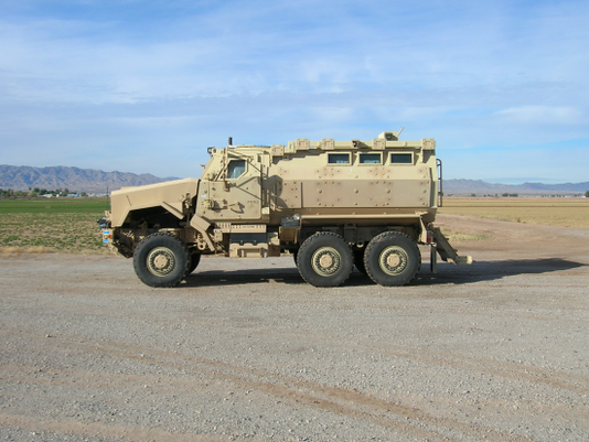 635551206490470143-Mohave-County-MRAp