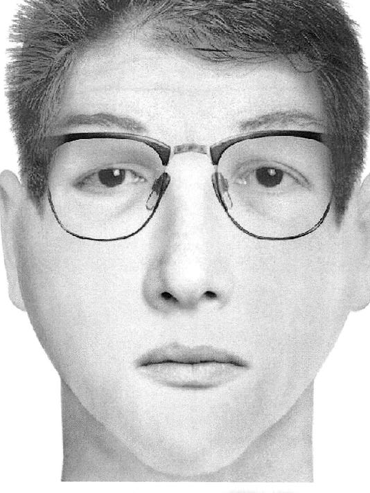 LDN-SUB-012016-Rape-Suspect.jpg