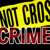 Jackson police seek suspect in Royal Arms shooting