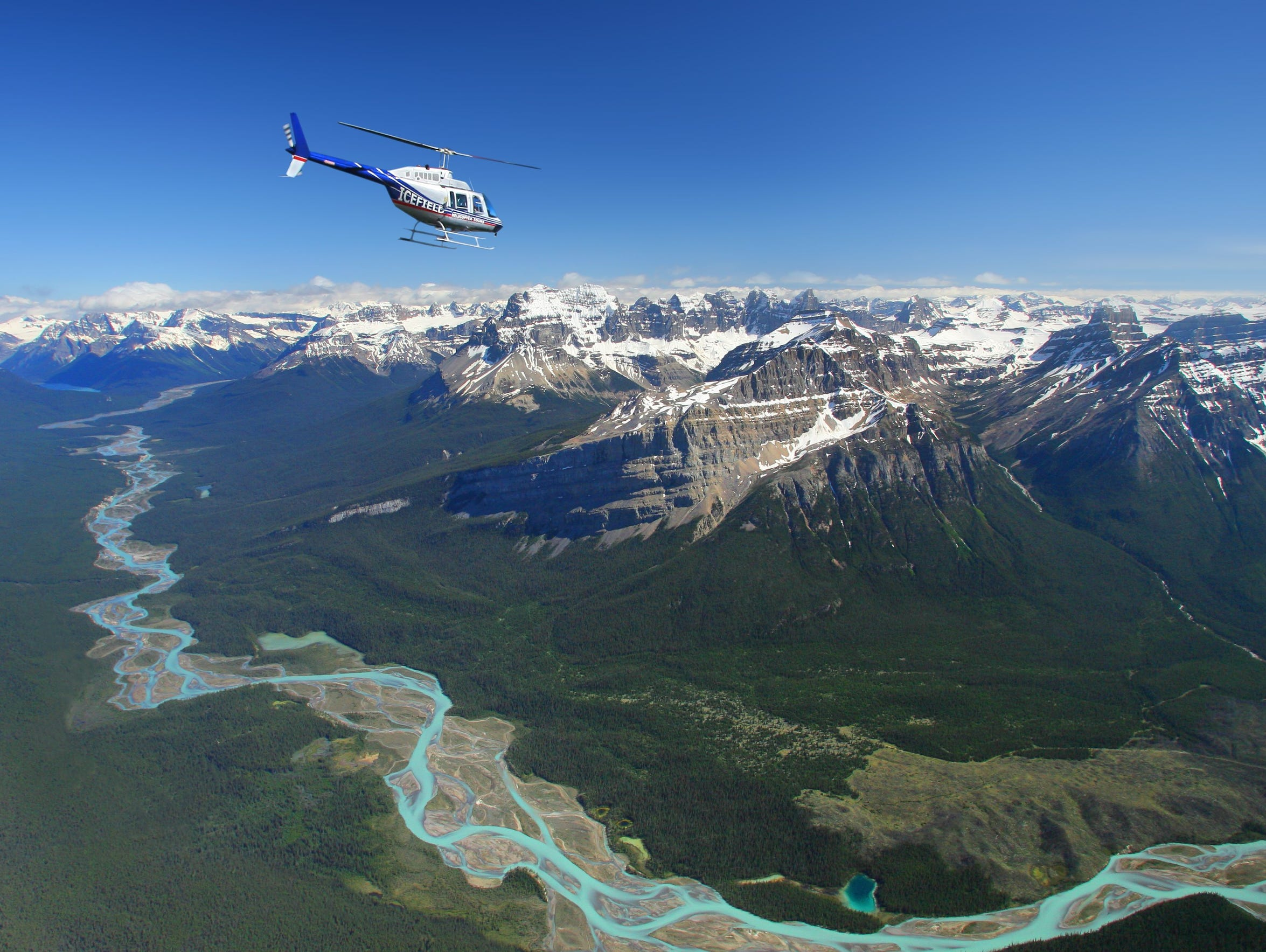 helicopter rides banff with 101325344 on Lake Minnewanka Banff together with Top 10 Things To See And Do In Canadian Winter 23992 furthermore Be e A Cowboy Or Cowgirl Amidst The Beautiful Backdrop Of The Canadian Rockies as well Vancouver Banff moreover Rockies Boutique Adventure.