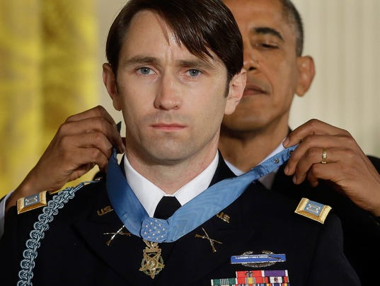 AP_AP10THINGSTOSEE_OBAMA_MEDAL_OF_HONOR_59235030