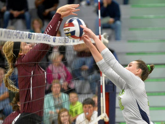 636499993597273654-09212017-Providence-Volleyball-v-Northern-G.jpg