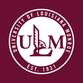 ULM reveals new logo and 'The Best is on the Bayou'