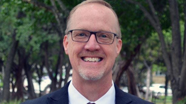 The Dripping Springs school board has agreed to pay outgoing Superintendent Todd Washburn $185,250 as part of a separation agreement. Washburn had been in the post less than a year.