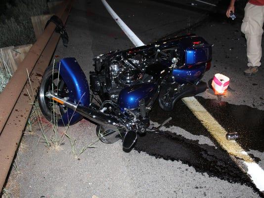REN Fatal accident 02
