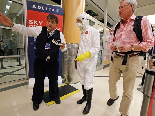 BC-US--Ebola-Airport.JPG