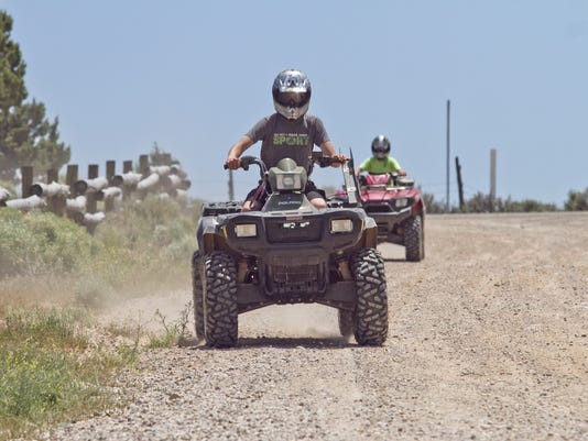 atv safety2