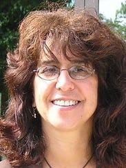 Judith Ritter