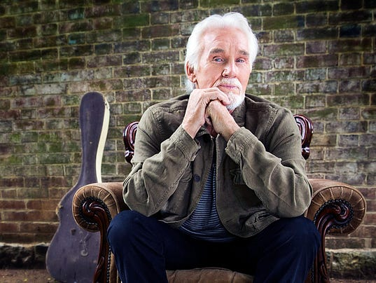 KENNY-ROGERS-CC-by-Piper-Ferguson-.jpg