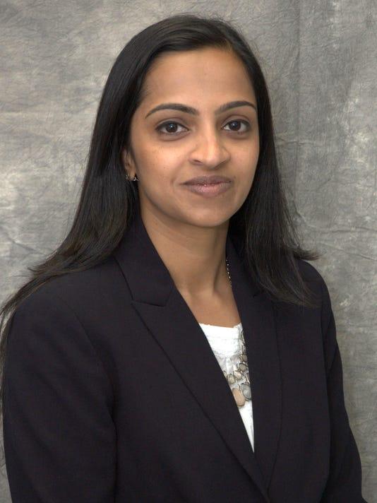 Sharmili Reddy (2)