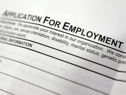 AP UNEMPLOYMENT BENEFITS F FILE A USA NY