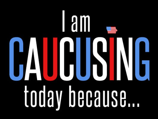 635899182443975192-fb.i.am.caucusing.today.jpg