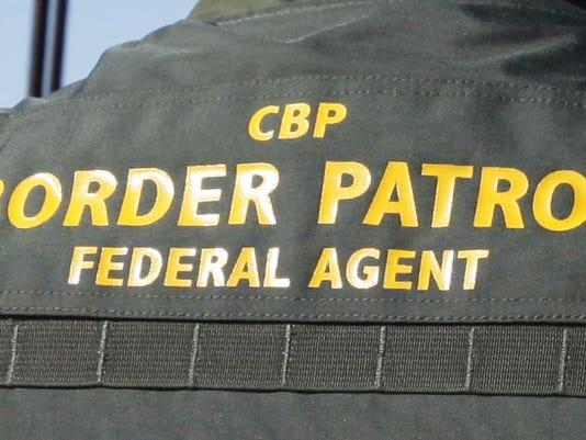 -Border Patrol.jpg_20130401.jpg