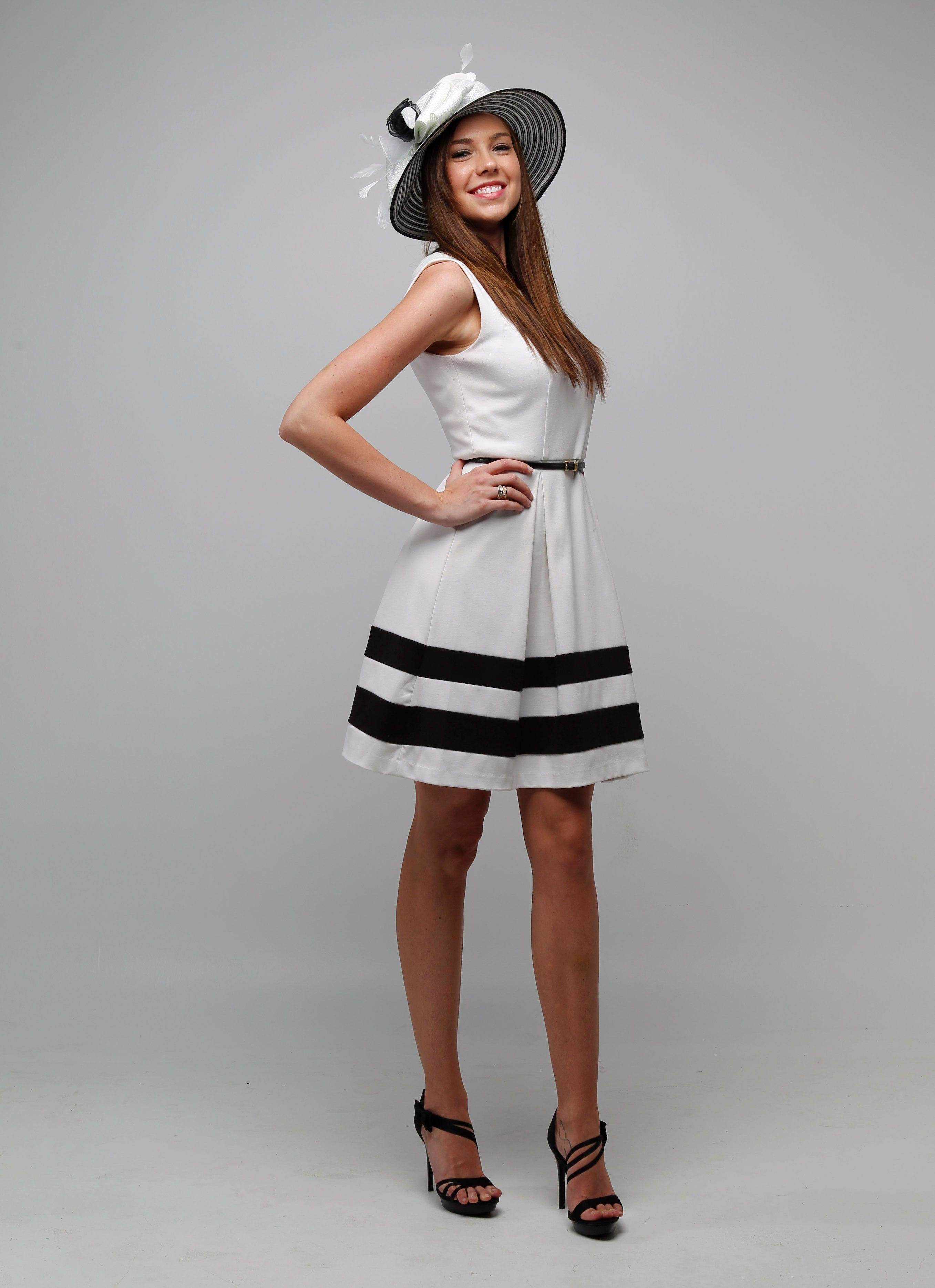 Derby Dresses for 2018