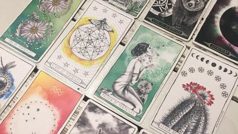 Weekly Tarotscopes Share Your Abundance With Those In Need 6 of pentacles 👛 quick tarot card meanings 👛 tarot.com. weekly tarotscopes share your