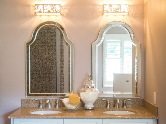 Knoxville Staging Services owner and accredited staging