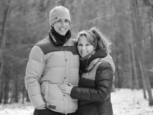 Engagements: Taylor Sisco & Drew Shelton