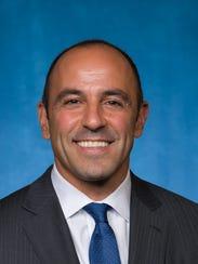 Jimmy Panetta
