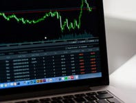 Investing 101: Market Trading for Beginners