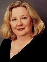 Joan Rivers' biographer Leslie Bennetts, formerly of