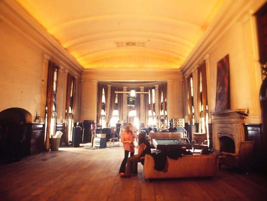 DFP gar wood mansion.JPG