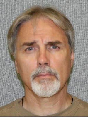 Mark H. Price