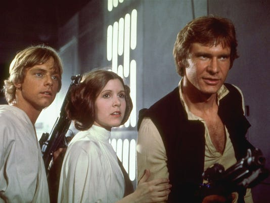 636576588784870133-FIRST-STAR-WARS.JPG
