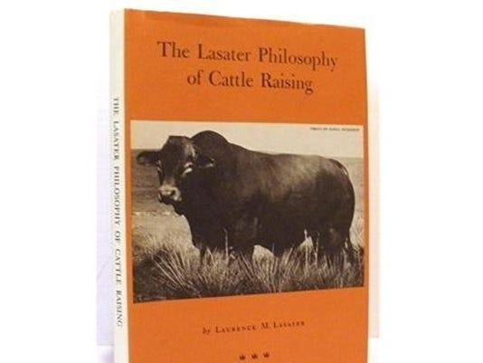 636454024037058945-Lasater-Cattle-book.jpg