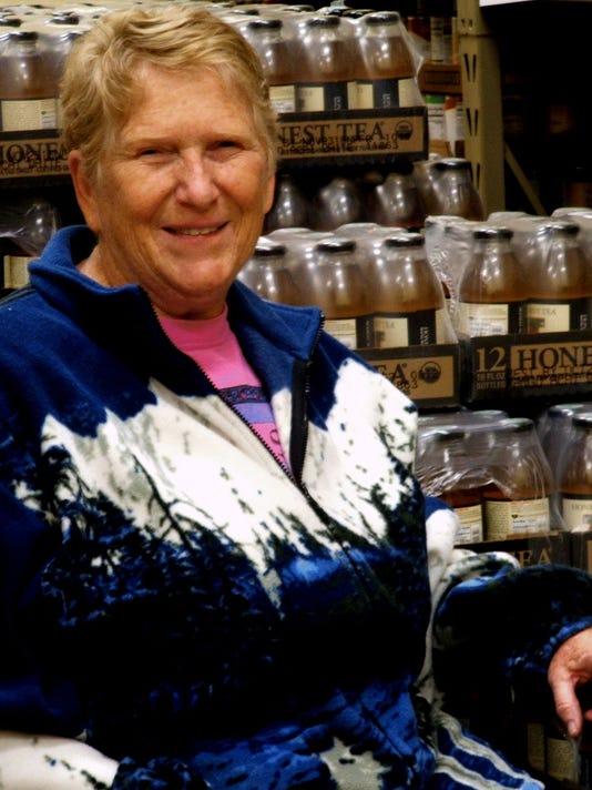 Judy Bonnet.jpg