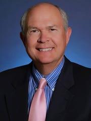 Tim McFarren