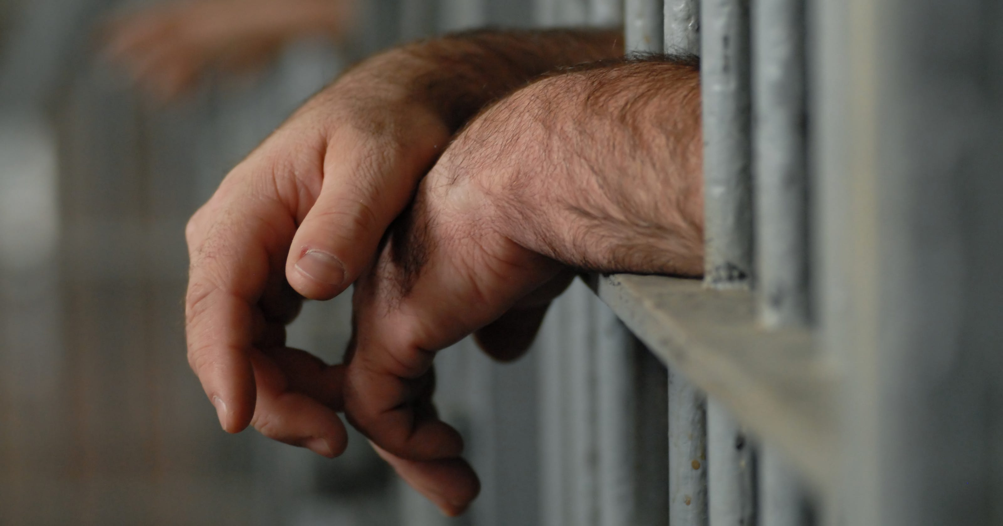 Louisville's overflow jail closed for now after state takes
