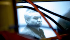 'Making a Murderer': Popular Netflix crime documentary draws comparisons to 'The Staircase'
