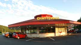 Chatterbox sold! Popular restaurant will be demolished to make room for Wawa