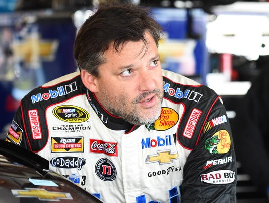 2014-09-24-tony-stewart-reaction