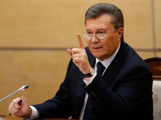 AP_Russia_Ukraine_Yanukovych