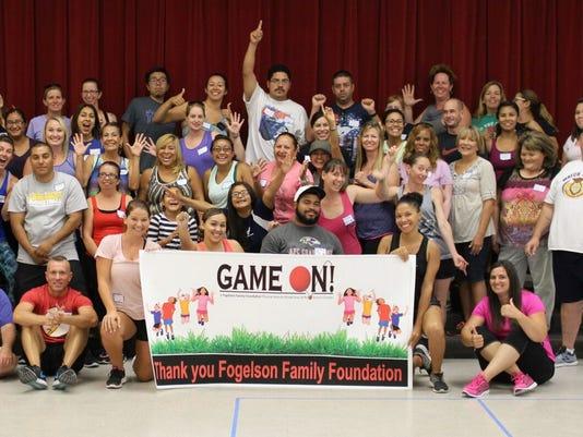 TDS-NBR-0909-WV-Schools-Game-On-1-2-.jpg