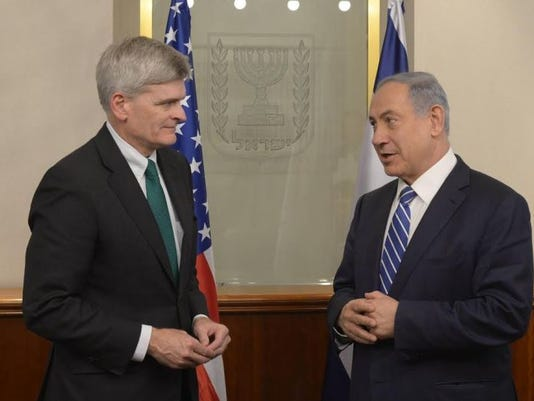 Cassidy meets with Netanyahu.jpg