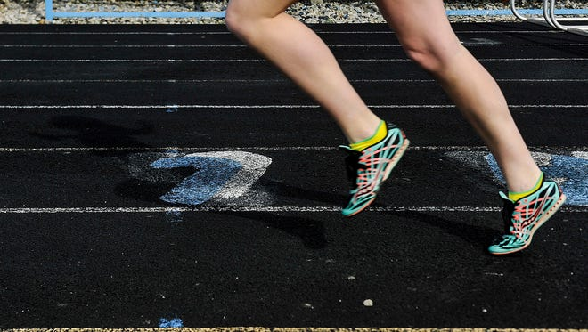 Ridgedale will unveil its new all-weather track on Saturday when it hosts the 20th annual David Schorr Memorial Invitational.