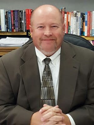 Orange Grove ISD (OGISD) school board trustees have received a $25 million bond proposal, which is now open for discussion, according to a statement released from OGISD Superintendant Dr. Randy Hoyer.