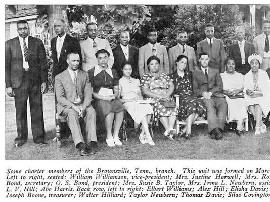 635594594884664859-1940-Charter-Members-NAACP