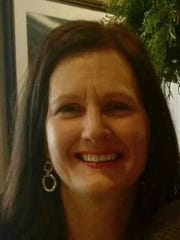 Maureen McCourt Boylan