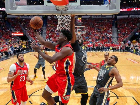 Warriors_Pelicans_Basketball_86905.jpg