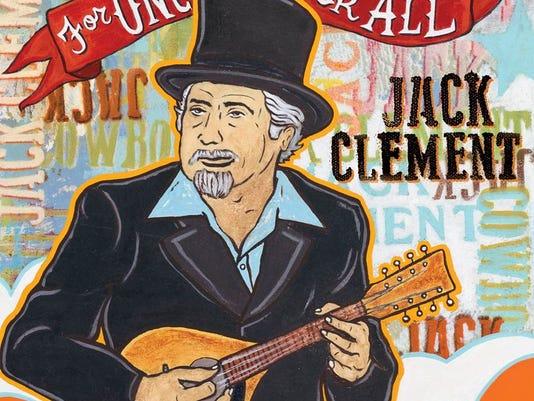 Music Review Jack Cle_Atzl.jpg