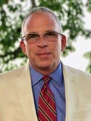 Jeffrey J. Miller