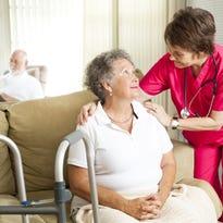 Letters: Legislature to blame for nursing home evictions, no one else