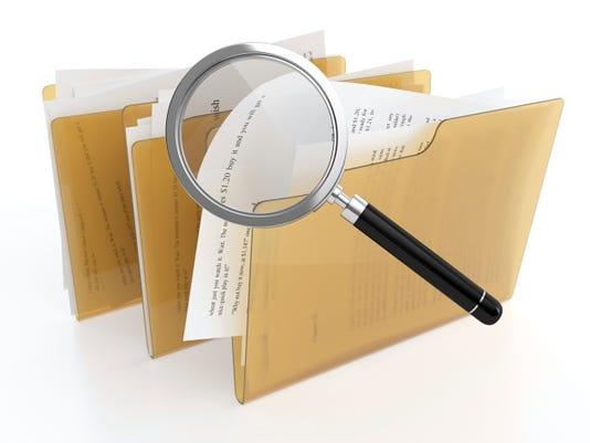 files-records+01.jpg