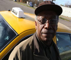 Detroiters speak out: 'Don't forget the neighborhoods'
