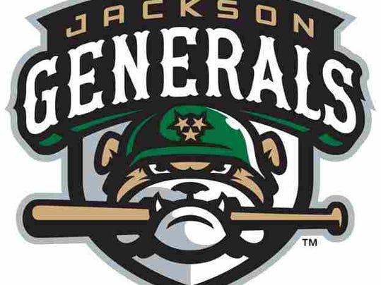 Jackson Generals logo.jpg