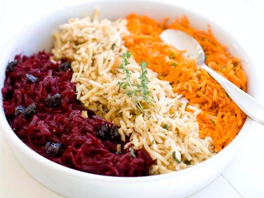 bc-us--food-healthy-vegetables-ref.jpg