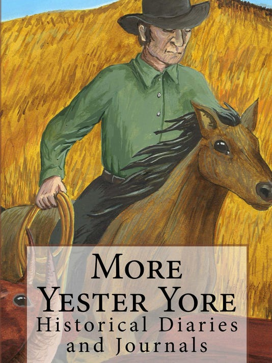 More_Yester_Yore_Cover_for_Kindle.jpg
